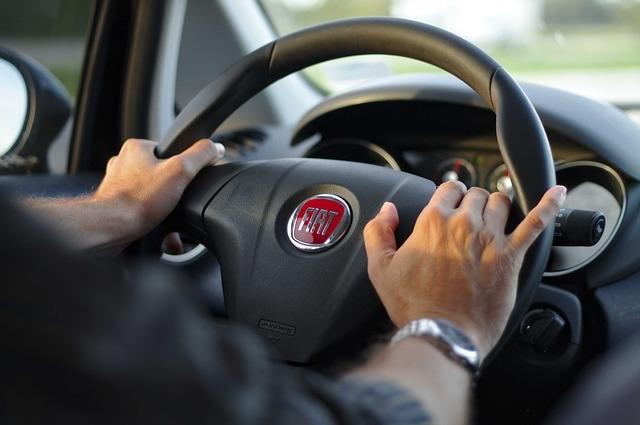 Những điều cần quan tâm đánh giá khi chọn mua xe ô tô cũ
