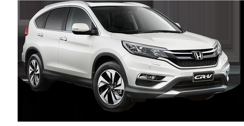 Top 5 các mẫu xe bền đẹp tại thị trường ô tô Việt Nam