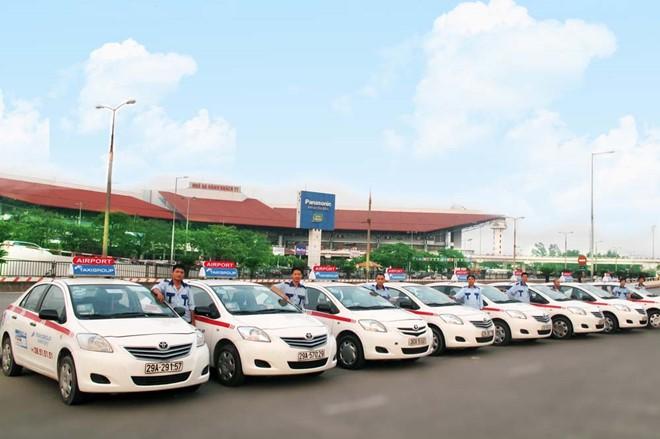 Vì sao Toyota Vios bị chê vẫn liên tục đem về doanh thu khủng?