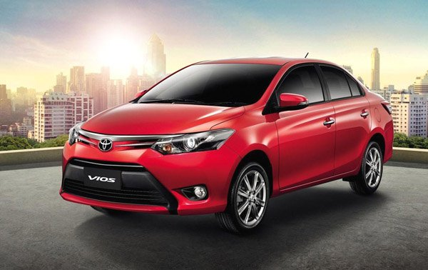 """Toyota Vios mất ngôi """"vua"""" vào tay Kia Morning (1).jpeg"""