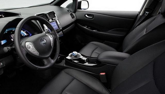 Nissan Altima 2017 chiếc xe thay đổi manh me.jpg