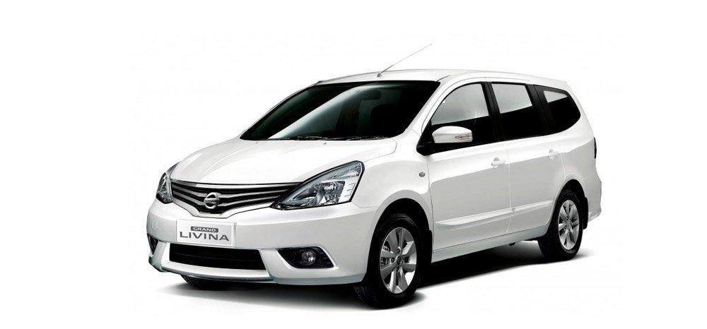 Nissan-grand-livina-dong-crossover-cho-ho-gia-dinh-01.jpg