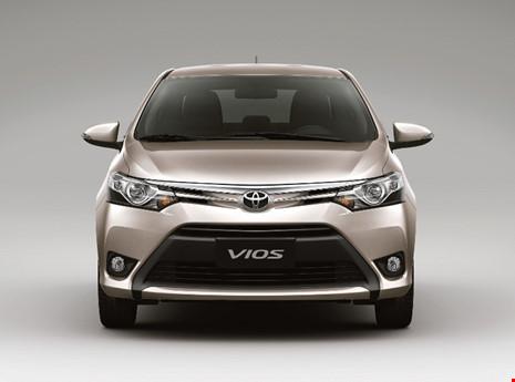 Vios- nhân tố vàng giúp Toyota tăng trưởng mạnh mẽ và bền vững (1).jpg