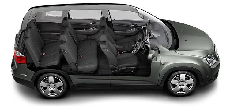 chevrolet-orlando-hay-toyota-innova-SUV-7-cho-nao-tot-hon-04.jpg