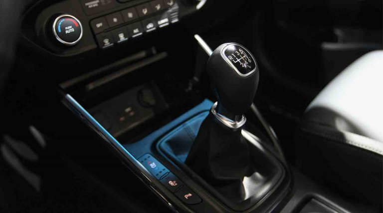 Đánh giá sơ lược xe Kia Carens 2017