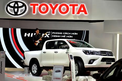 Vios- nhân tố vàng giúp Toyota tăng trưởng mạnh mẽ và bền vững (2).jpg