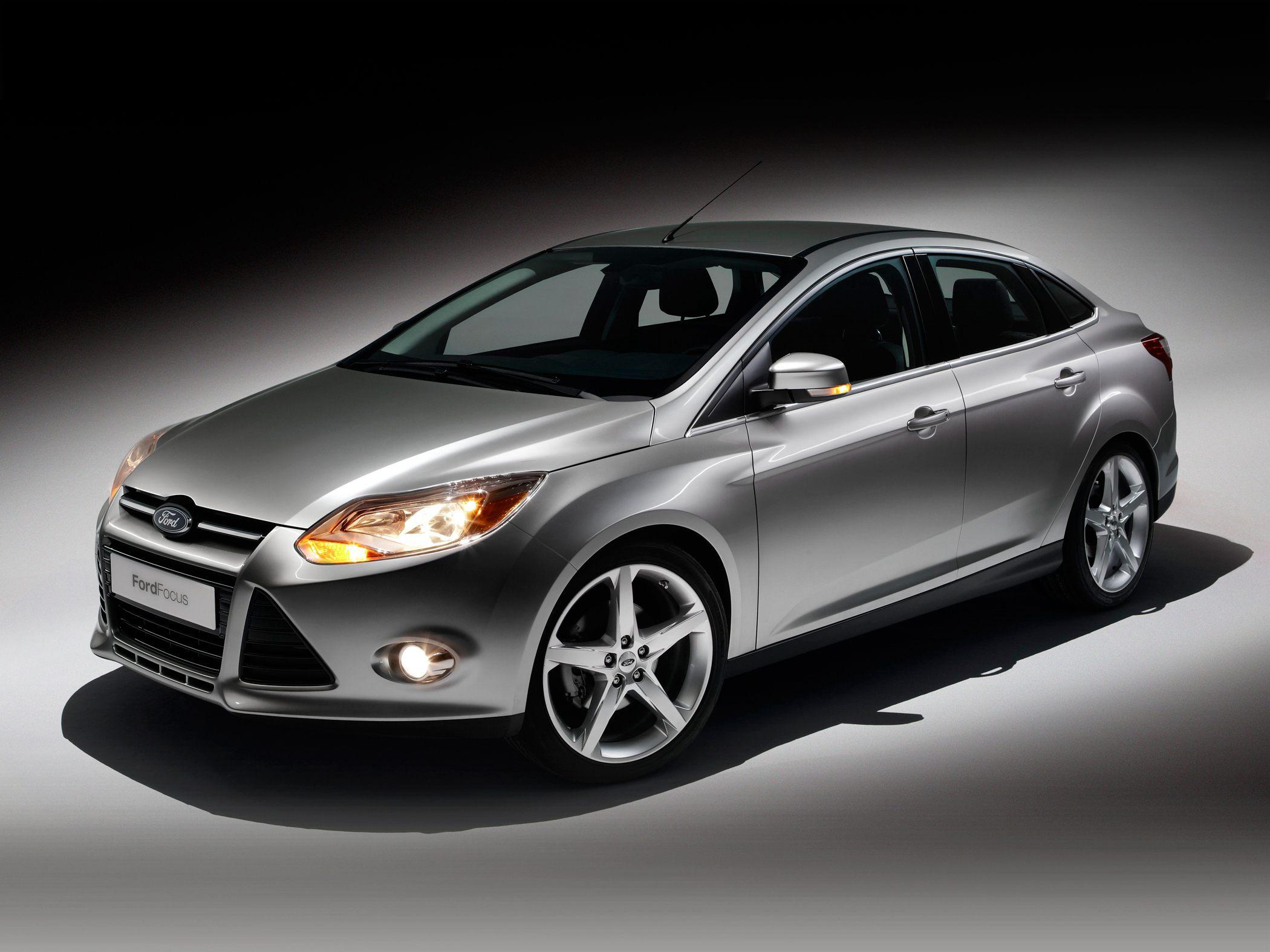 Honda Civic lọt top 10 xe siêu tiết kiệm nhiên liệu