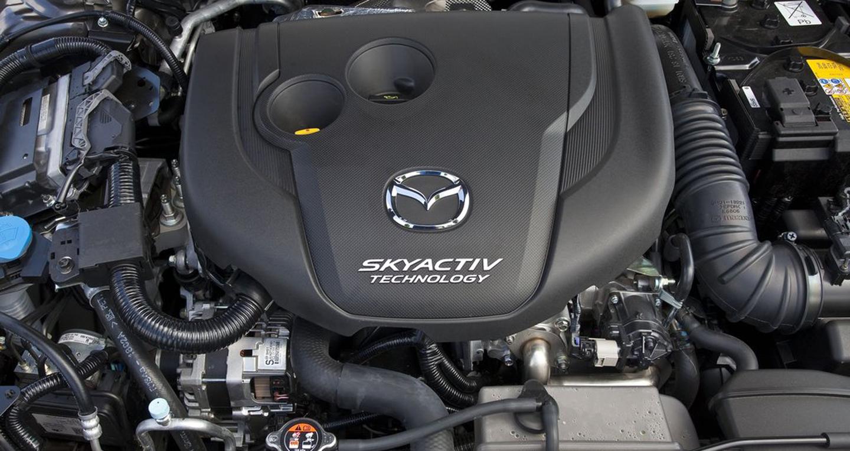 Kia Cerato và Mazda 3 đọ sức về động cơ và giá bán