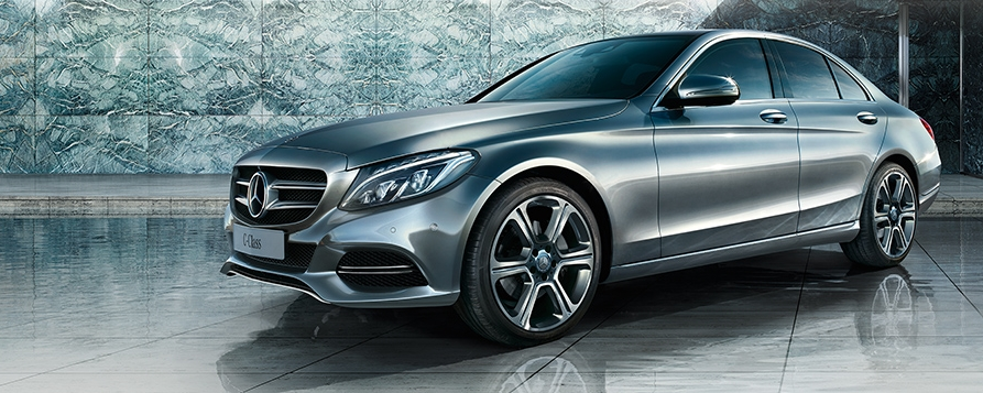 mercedes-benz-c-class-w205_start_1000x470_02-2014.jpg