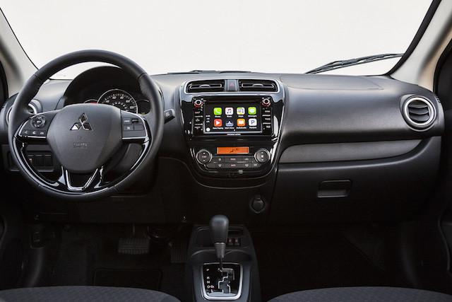Mitsubishi Mirage 2017 chiếc xe đô thị có nhiều thay đổi moi.jpg