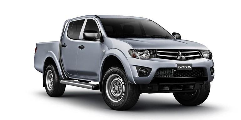 Mitsubishi Triton 2013 mẫu xe tiên phong dòng bán tải.jpg