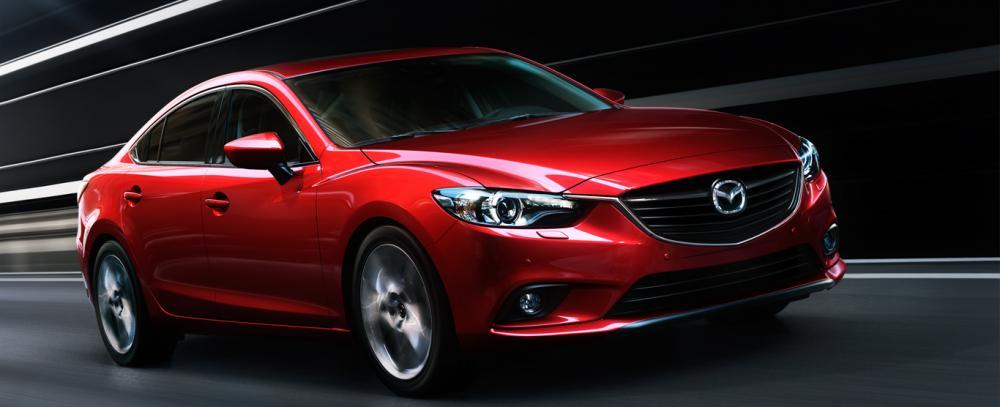 Nên chọn Kia Cerato, Vios hay Mazda 3