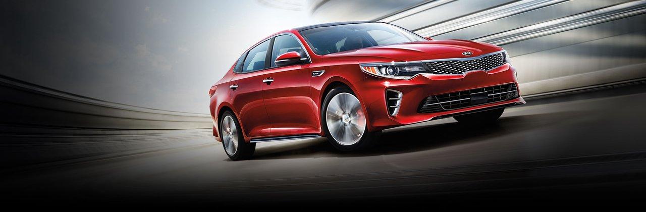 Thaco giảm giá Kia Cerato và nhiều mẫu xe khác trong tháng 3