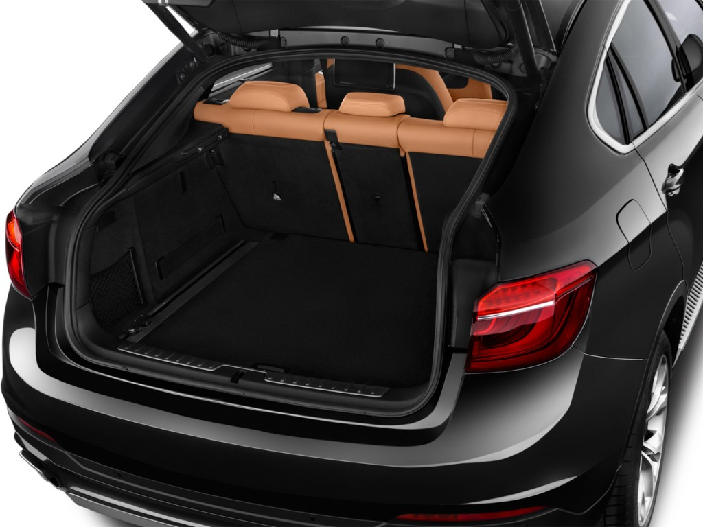 thoa i ma i th hi n ca ti nh v i bmw x6 2016 mercedes haxaco. Black Bedroom Furniture Sets. Home Design Ideas