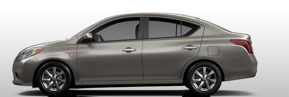 Với 650 triệu nên chọn Honda City, Kia Forte hay Nissan Sunny